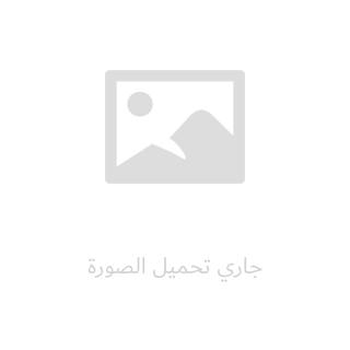 بكج حماية من اي بوس  XS iBoss Protector 5D Iphone
